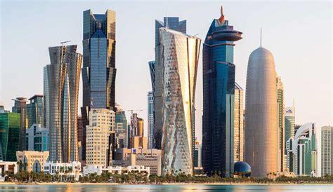tugboat job in doha qatar doha qatar recruitment for video home electronics center