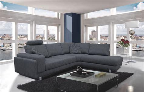 meubles nikelly 10 photos