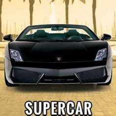 Lamborghini Gallardo Giveaway - 2016 supercar dream giveaway 174 win a lamborghini on pinterest lamborghini gallardo