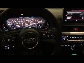Car Interior Lighting Effects 2017 Audi A4 Interior Led Lighting Effects Audi