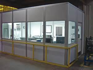 modular office gallery prefabricated warehouse offices