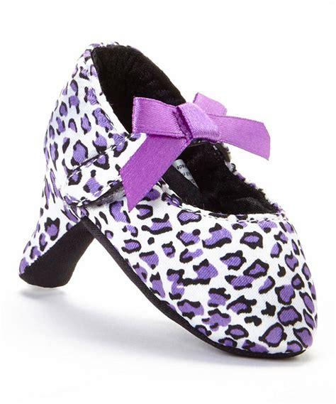 heels bayi desainer dikritik karena buat high heels untuk bayi