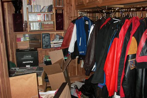 michael jackson bedroom michael jackson bedroom michael jackson photo 32142387