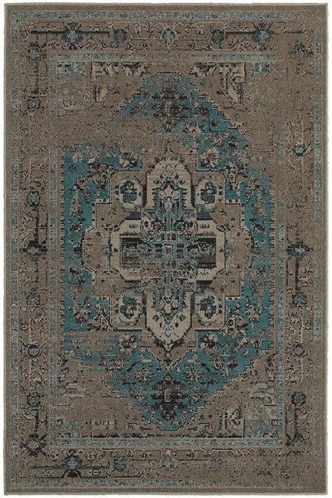 friendly rugs weavers pet friendly revival 4694e rug pet friendly rugs