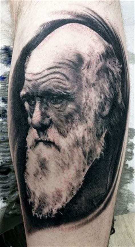 tattoo removal darwin 21 best images about science tattoos on pinterest