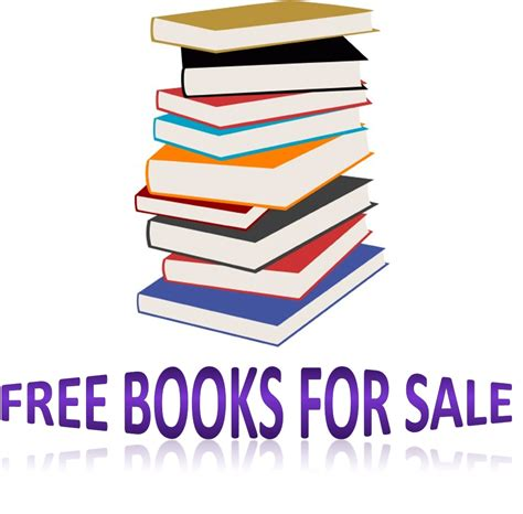 free books books images free cliparts co