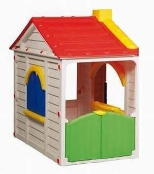 casette legno bambini giardino casette per bambini in plastica casette giardino