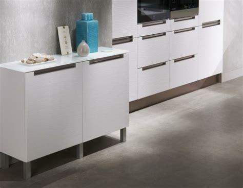 Incroyable Lapeyre Cuisine Carat #2: armoire-meuble-cuisine-lapeyre-.jpg
