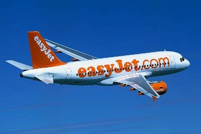 win a 163 500 easyjet gift card free prize draws online free stuff - Easyjet Gift Card