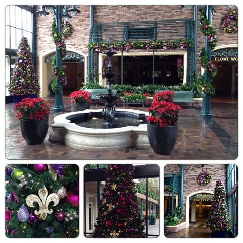 disney resort decorations the unofficial guides