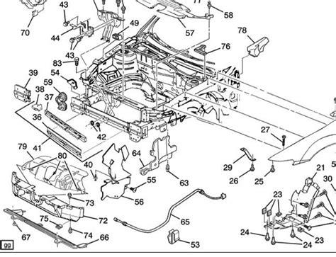 free download parts manuals 2003 pontiac grand am transmission control 2001 pontiac grand am diagram 2001 free engine image for