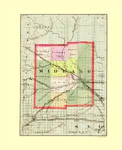 midland county map county maps midland county michigan mi by