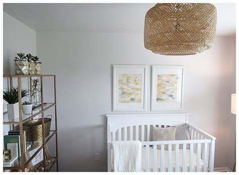 Nursery Light Fixture Nursery Light Fixture Gallery Roundup With Light Fixtures Project Nursery Ikea Ceiling Light