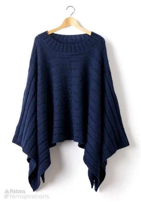 free poncho knitting patterns adults 1000 images about poncho on poncho patterns