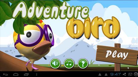 cara membuat aplikasi game android online cara membuat aplikasi atau game android tanpa skill coding