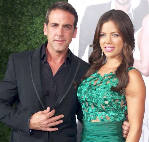 carlos ponce y su esposa carlos ponce y su esposa 2014 images