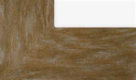 Corian Rosemary Countertop by A American Contractors Corian Countertops