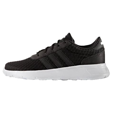 Adidas Neo Size23 33 adidas neo lite racer buy and offers on runnerinn