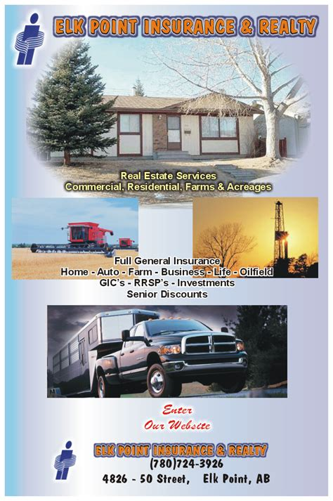 house and land insurance insurance elk point real estate elk point elk point insurance and real estate elk