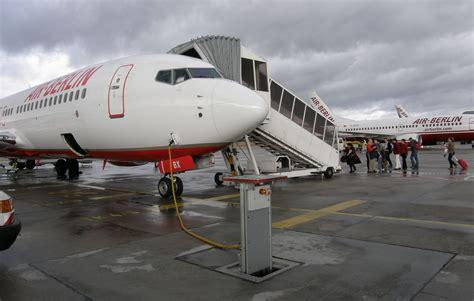 boarding wi file air berlin boarding jpg wikimedia commons