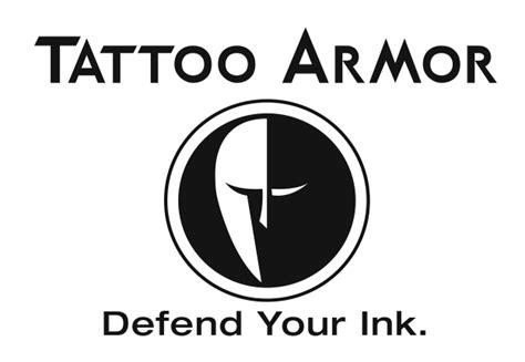 tattoo sunscreen pen tattoo armor announces their new precision sunscreen pen