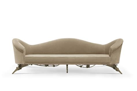 Usa Sofas by Sofa Colette By Koket