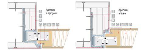costruire ladario leroy merlin montaggio parete in cartongesso mensole in
