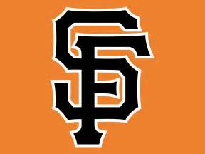 Sf On Logo Nate Donovan Photography Photoshop For Photographers
