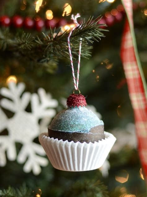 cheap and easy decorations 15 cheap and easy diy decoration ideas 6 diy