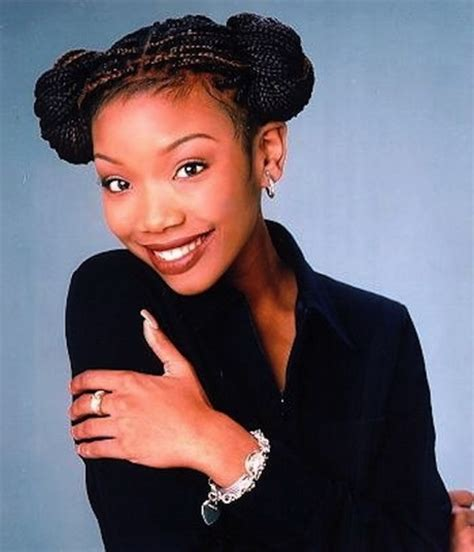 90s Black Hairstyles And by 90s Hairstyles Black