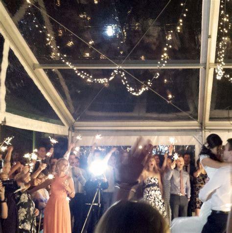 56 best Wedding Lighting Ideas images on Pinterest