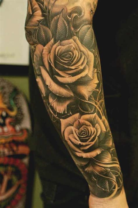 mens forearm tattoos designs 90 coolest forearm tattoos designs for and you