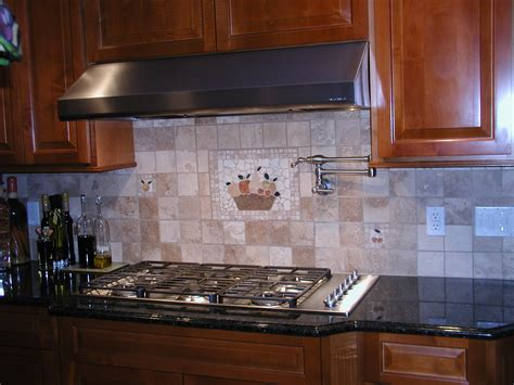 20 best kitchen backsplash tile designs pictures
