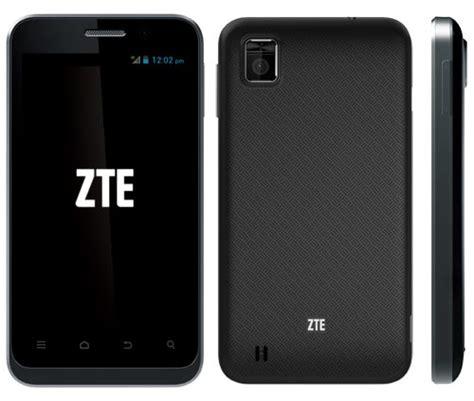 zte mobile phones models zte acqua photos mobile88