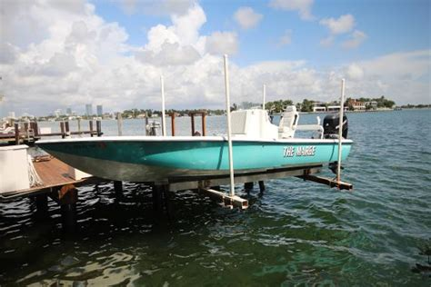 yellowfin boats for sale miami bay yellowfin boats for sale boats