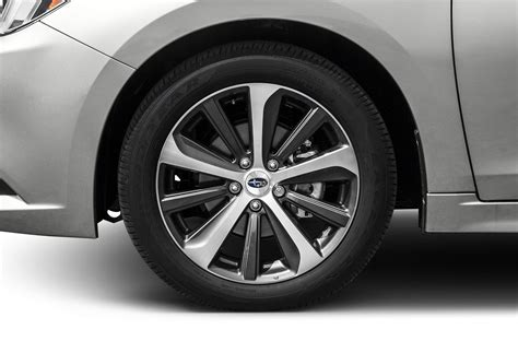 subaru legacy safety 2017 subaru legacy safety review and crash test ratings