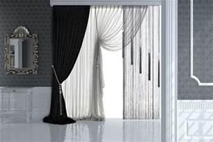 vorhänge im schlafzimmer de pumpink wohnzimmer inspiration braun