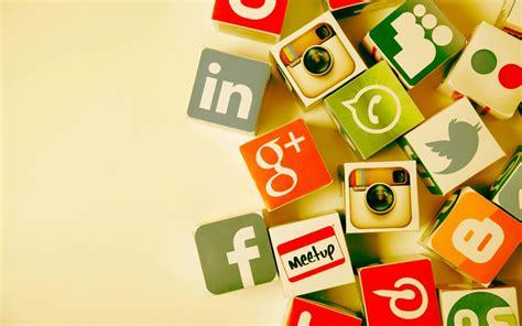 imagenes de redes sociales en hd 191 c 243 mo se usan cada una de las redes sociales en cuanto a