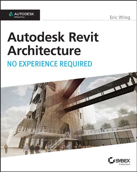 video tutorial revit italiano gratis best 10 revit architecture ideas on pinterest