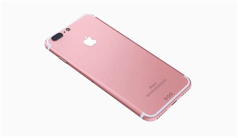 Original Murah Ip7 32gb Iphone 32 Gb 7 Jet Black Garansi Apple Bnib iphone 7 pink gallery