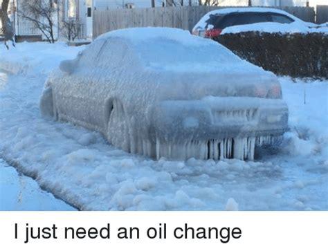 Oil Change Meme - search funny mechanic memes on me me