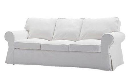 replacement cushions for ektorp sofa replacement cushions for ikea ektorp sofa replacement