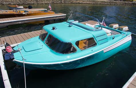 1959 dorsett boat antique classic wooden boats pentaxforums