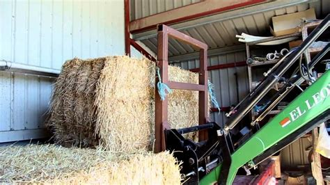 alimentadores automaticos para cerdos sistema de alimentaci 211 n integral de herviboros gely youtube