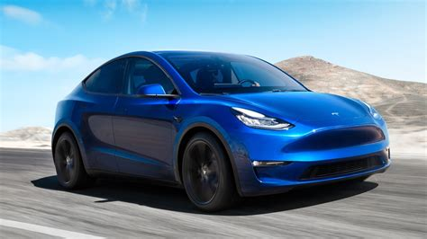 tesla model  quirks  features pictures  wallpapers top speed