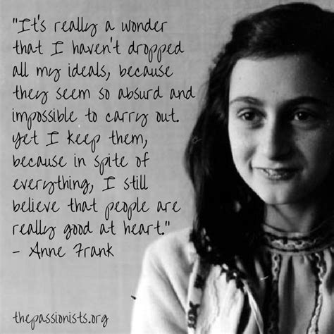 biography of anne frank pdf pinterest the world s catalog of ideas