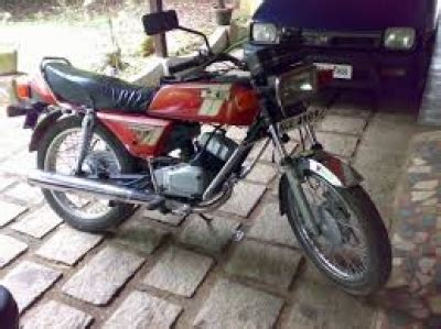 Honda Unicorn Sticker Online Shopping by Online Shopping Shop At Bajaj Kb100 Parts And Accessories