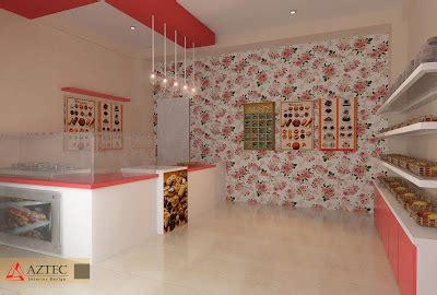 aztec interior design promo