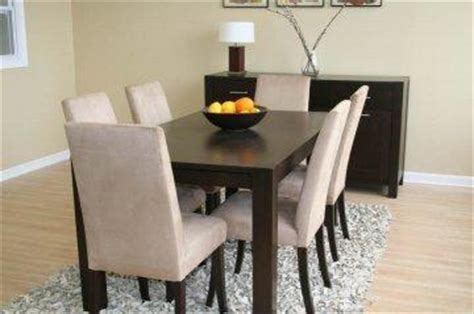 dining furniture for less interior design company