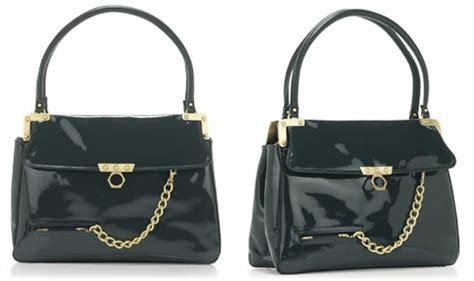 Log In To Win Fabsugars Zac Posen Handbag Giveaway by Limited Edition Bags Page 5 Of 8 Purseblog